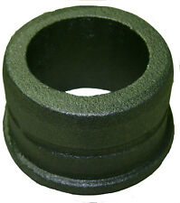 """Rohn Tb50 1.25"""" Tower Bushing for 25Ag 45Ag Top Section - New Oem Part - Reducer"""