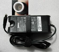 Original Genuine AC Adapter charger For DELL Studio 1537 1735 1737 15 17