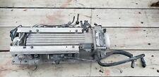 94-97 Camaro Trans Am Corvette LT1 Intake Manifold w/Injects & BBK Throttle body
