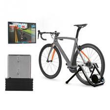Adattatore USB ANT+ Stick CYCPLUS ciclismo bici a casa computer monitoraggio