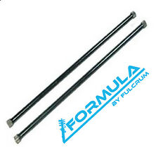 MITSUBISHI TRITON 4X4 MK 96-06 EFS UPGRADED TORSION BARS