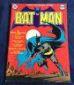 Batman Limited Collectors Edition C-25 DC 1974