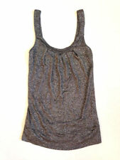Dotti Evening, Occasion Tank, Cami Regular Tops & Blouses for Women