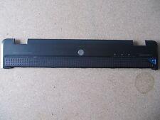 Acer Aspire 7530 7530G 7730 7730ZG BOUTON D'ALIMENTATION COUVERTURE bande garniture 3jzy6kctn00