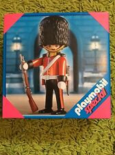 Playmobil Special Royal Guard 4577