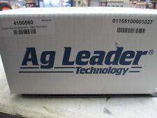 Agleader Pmm Kit