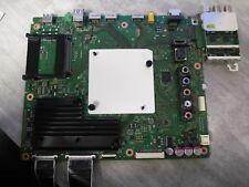 main board pour tv sony KD-55XE8596