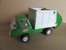 303I Tonka Mini USA 1260 Truck Bin L Waste bin 25 cm