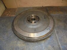 FORD RANGER 2003-2006 2.5 TD 12V DIESEL MANUAL SOLID FLYWHEEL WL 51