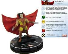 Ace the Bathound #DP16-003 2016 Convention Exclusive DC Heroclix NM