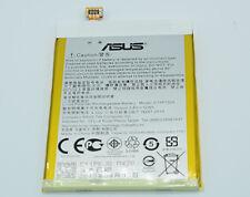 Bateria Original Asus Zenfone 6,Asus C11P1325  3230 mAh bulk