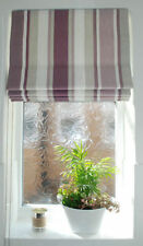 Laura Ashley Made to Measure Blinds