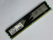 OCZ  2GB DDR2 800 Desktop RAM/Vista upgrade/OCZ2VU8002G/unbuffered Free Shipping