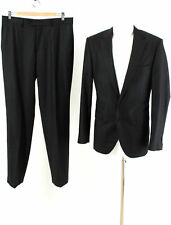 HUGO BOSS SELECTION Anzug Gr. 94 (S Schlank) Business Suit