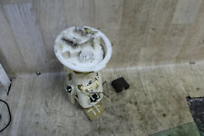 Benzinpumpe 1184165 / 228.222.009.002 BMW 3er E46 318i 1.9L Bj. 2000