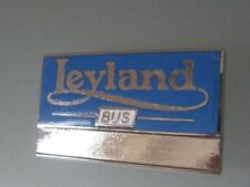 West Midlands Badges/Pins Collectables