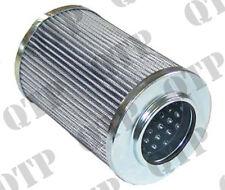 Case 1494/1594/1694 & David Brown 1212/1410/1412/1490/1694 Transmission Filter.