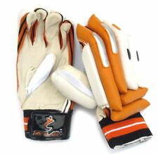 Splay Pro Series Batting Gloves For Superb Protection And Comfortable Feel