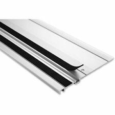 Festool Accessory 485724 Fs-hu 10m Adhesive Cushion Strip