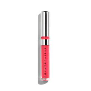 Chantecaille Brilliant Lip Gloss - Enchant - Sheer Fuchsia 0.1oz (3ml)