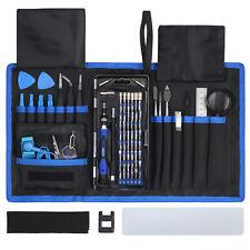 82in1 Repair Tool Kit Precision Screwdriver Set for Pad PC Phone Electronics US