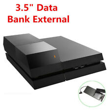 DATA BANK Game For PlayStation 4 peripherals Accessories