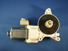 19179942 - Window Motor - GM ACDELCO OE SERVICE