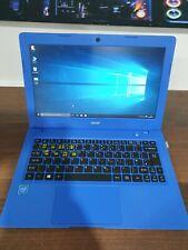 E1516 Acer A01-131 Intel n3050 1.60ghz 2gb ram 32gb ssd working read description