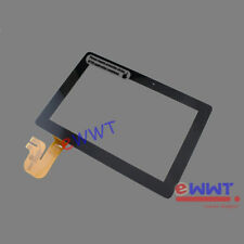 for Asus Eee Pad Transformer Prime TF201 Replacement Touch Screen Glass ZVLT452