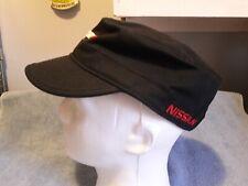 """NISSAN NISMO """"Garage Engineer Cap"""""""