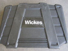 Original sacoche pour SDS perceuse marteau Wickes 141131 1000 W