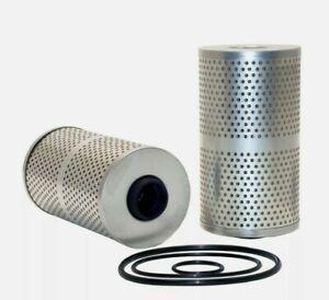 Wix Fuel Water Separator Filter P/N:33651