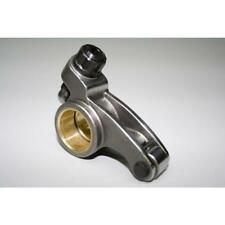 PRW Rocker Arm Kit 3239022; Platinum-Series 1.75 SS Roller for Ford 352/428 FE