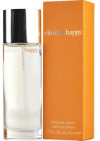 Clinique Happy by Clinique perfume women EDP 1.7 oz New in Box