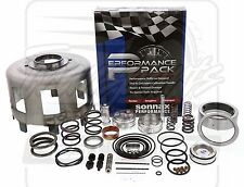 4L60E Transmission Sonnax High Performance Pack Build Upgrade Package Servo Kit