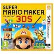 Nintendo Super Mario Maker Nintendo 3DS Video Game Standard Edition For Ages 3+