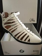 Wittner Zip Casual Shoes for Women
