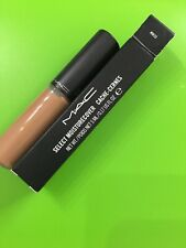 MAC SELECT MOISTURECOVER * NW35 * Free Shipping