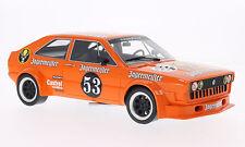 BoS Volkswagen Scirocco I Gr.2 Jägermeister ETCC LE 1000pc 1:18 scale! Nice Car*