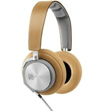 B&o play by Bang & Olufsen beoplay h6 natural plata over-ear auriculares auriculares