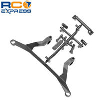 Axial Racing Battery Tray Chassis Components (2) RR10 Bomber AX31332