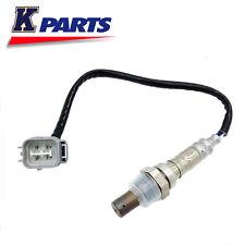 Upstream A/F Air Fuel Ratio Sensor Fits 02-04 Honda CRV Civic Acura RSX  D17A6