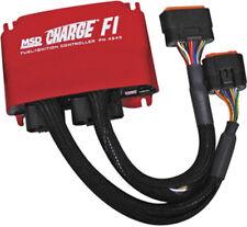 MSD Fuel Ignition Controller FI EFI CDI ECU Kawasaki Brute Force 750i