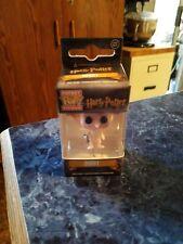 Funko Pocket Pop! Keychain: Harry Potter - Dobby