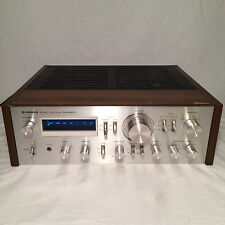 Vintage Pioneer SA-8800 Stereo Integrated Amplifier