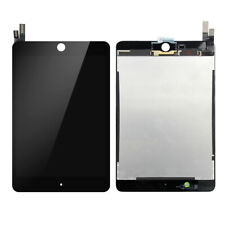 LCD Display Touch Screen Digitizer Assembly Replacement iPad Mini 4 A1538 A1550