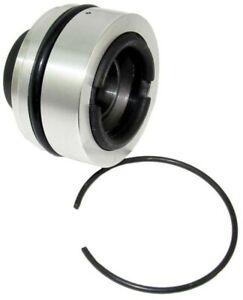 Pro-X Shock Seal Head Kit 26.810010 113366 Rear 26.810010
