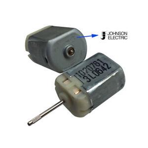 JOHNSON 1020761 FC-280SC 12V Car Door Lock Actuator Rearview Mirror Repair Motor