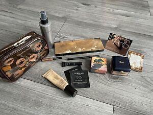 Make Up Bundle Chanel Guerlain Sisley Charlotte Tilbury Nars Clinique