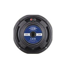 "Eminence Legend CA10-16 10"" Bass Guitar Speaker 16 Ohm 200 Watt"